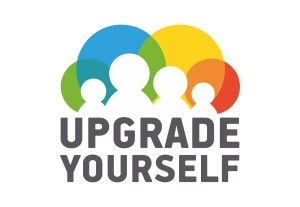 upgrade-yourself2