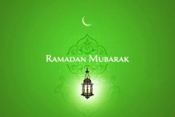 gambar-ramadhan-green
